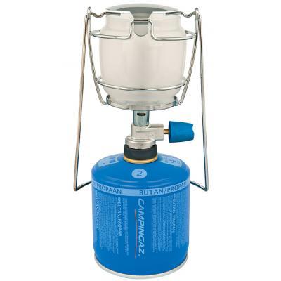 Газовая лампа CAMPINGAZ Lumogaz Plus (204351)