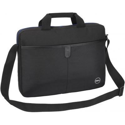 Сумка для ноутбука Dell 15,6