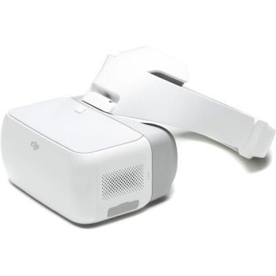 Очки виртуальной реальности DJI Googles (CP.PT.000670)