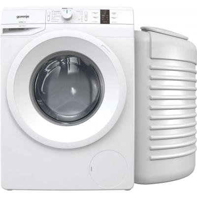 Стиральная машина Gorenje WP702/R с баком (WP702/R)