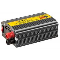 Автомобільний інвертор 12V/220V 250W, USB PORTO (MND-250)