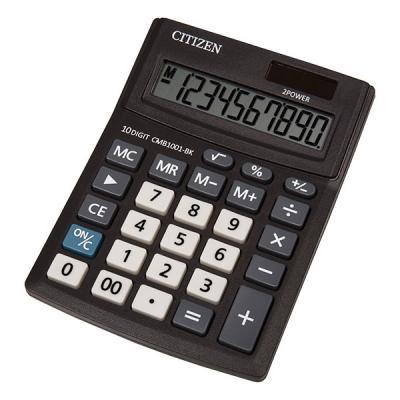 Калькулятор Citizen CMB1001-BK