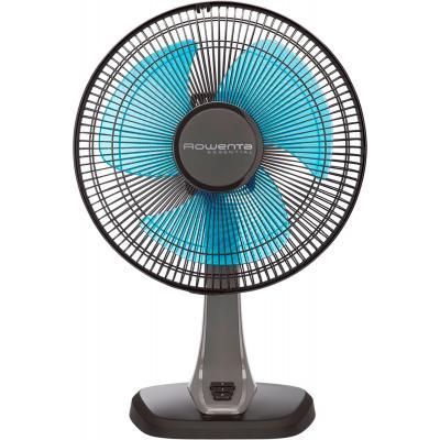Вентилятор ROWENTA VU2110F2
