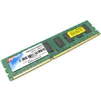 Модуль пам'яті для комп'ютера DDR3 2GB 1333 MHz Patriot (PSD32G13332)
