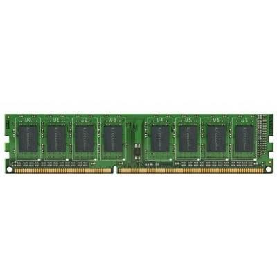 Модуль памяти для компьютера DDR3 2GB 1600 MHz Hynix (HMT325U6EFR8C-PB N0 / HMT325U6CFR8C-PBN0)