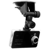 Відеореєстратор Globex HQS-215
