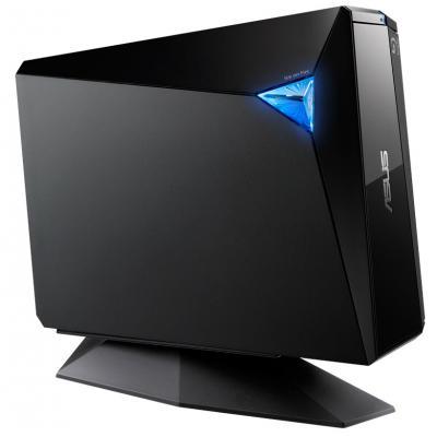 Оптический привод Blu-Ray/HD-DVD ASUS BW-16D1H-U PRO/BLK/G/AS/PDVD