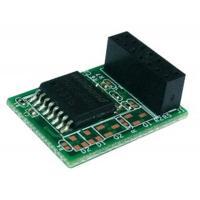 Контролер ASUS ASMB8-IKVM