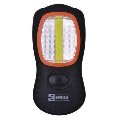 Фонарь EMOS E-4435 (*P3883)