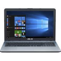 Ноутбук ASUS X541NC (X541NC-DM009)