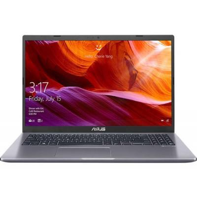 Ноутбук ASUS X509FJ-EJ148 (90NB0MY2-M03820)