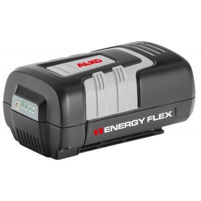 al-ko Аккумулятор к электроинструменту AL-KO Li-Ion 36 V 4 AH 144 WH Energy Flex (113280) 000725411
