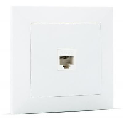 Электроустановочное изделие SVEN SE-60035 white (4895134781927)
