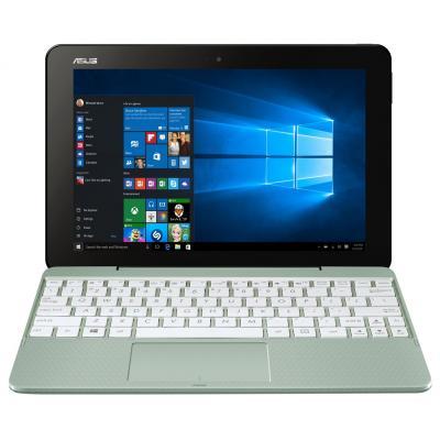 Ноутбук ASUS Transformer Book T101HA (T101HA-GR034T)