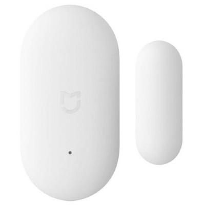 Датчик открытия Xiaomi Mijia Door and Window sensor (YTC4015CN)