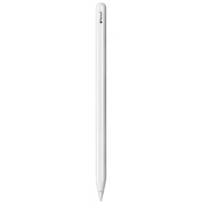 "Стилус Apple Pencil для iPad Pro 11"" и iPad Pro 12,9"" (3-го поколения) (MU8F2ZM/A)"