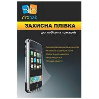 Плівка захисна Drobak Samsung Galaxy Ace Duos S6802 (502142)