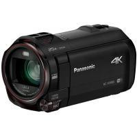 Цифрова відеокамера PANASONIC HC-VX980EE-K