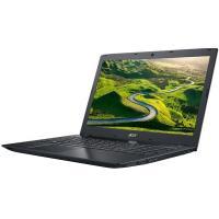 Ноутбук Acer Aspire E15 E5-575G-39TZ (NX.GDWEU.079)