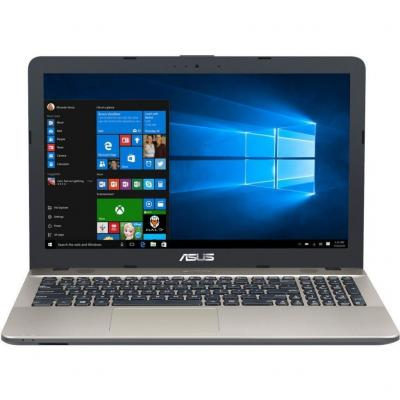 Ноутбук ASUS X541NA (X541NA-DM122)