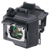 Лампа до проектора SONY LMP-H280
