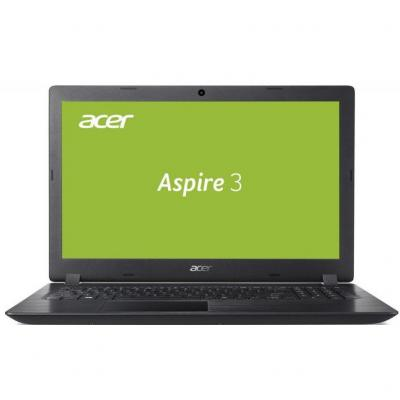Ноутбук Acer Aspire 3 A315-31-C4US (NX.GNTEU.020)