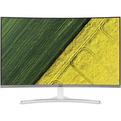 Монитор Acer ED322QWMIDX (UM.JE2EE.011 / UM.JE2EE.009)