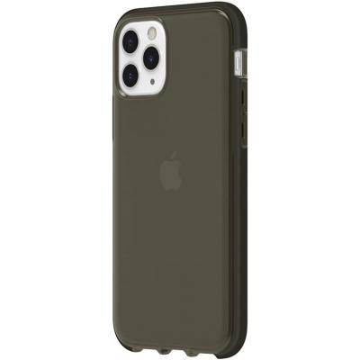 Чехол для моб. телефона Griffin Survivor Clear for Apple iPhone 11 Pro -Black (GIP-022-BLK)