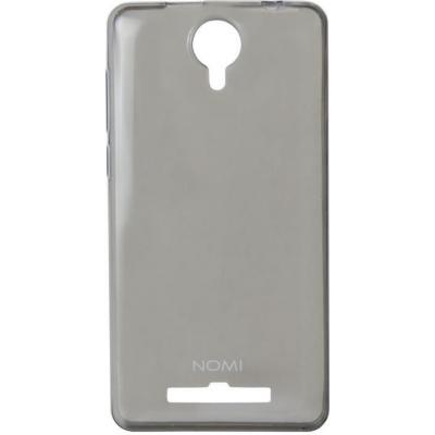 Чехол для моб. телефона Nomi Ultra Thin TPU UTCi5010 чорний (227548)