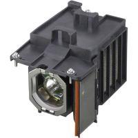 Лампа до проектора SONY LMP-H330