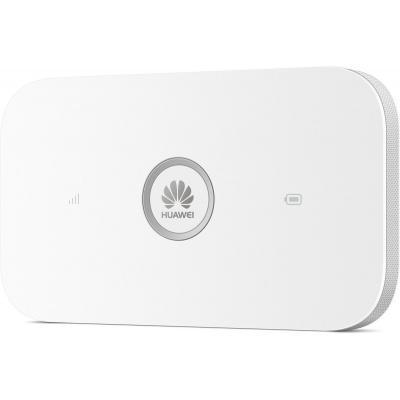Мобильный Wi-Fi роутер Huawei E5573Cs-322 (51071PUE)