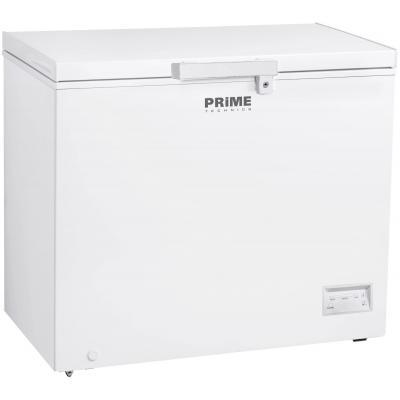 Морозильная камера PRIME Technics CS 2511 E (CS2511E)