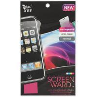 Плівка захисна ADPO Apple iPad 2 (1283108300046)