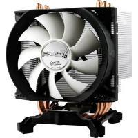 Кулер до процесора Arctic Freezer 13 (UCACO-FZ130-BL)