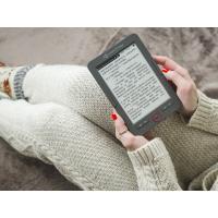 Электронная книга AirBook City Base