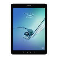 Планшет Samsung Galaxy Tab S2 VE SM-T819 9.7