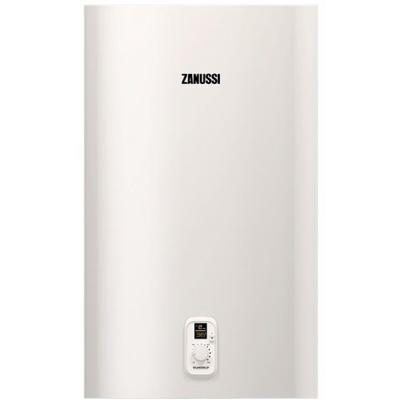 Бойлер ZANUSSI ZWH/S 80 Splendore XP (ZWH/S80SplendoreXP)