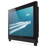 Компьютер Acer Veriton VZ2660G (DQ.VK6ME.001)