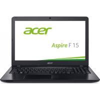 Ноутбук Acer Aspire F15 F5-573G-38L7 (NX.GFJEU.026)