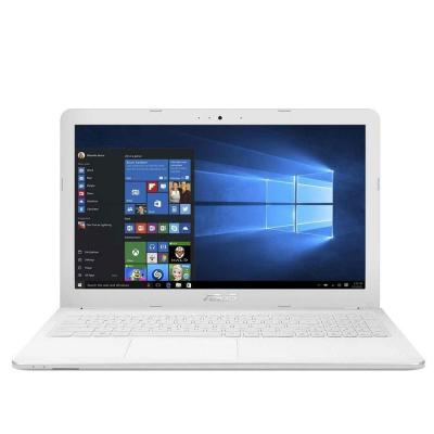 Ноутбук ASUS X541NA (X541NA-DM132)