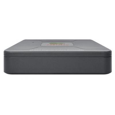 Регистратор для видеонаблюдения Partizan ADM-88V FullHD v4.2 (81580)