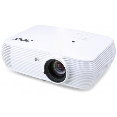 Проектор Acer P5230 (MR.JPH11.001)