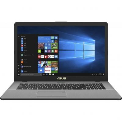 Ноутбук ASUS N705UN (N705UN-GC049)