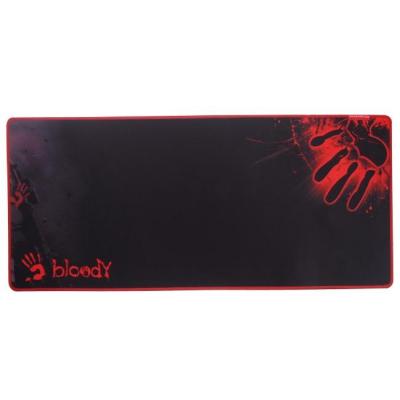 Коврик A4tech Bloody B-087S