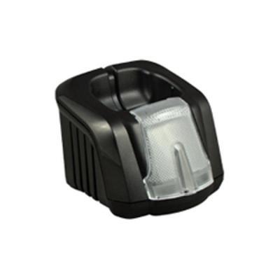 cino Подставка для сканера штрих-кода CINO PF680BT-BSS black USB (для зарядки и передачи данных) (11138) 000529103