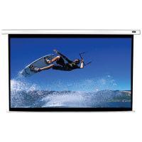Проекційний екран VMAX100XWH2 ELITE SCREENS