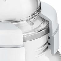 Бутылочка для кормления Philips AVENT classic+260 мл (SCF563/17)