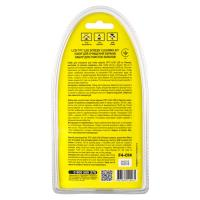 Спрей PATRON Screen spray for TFT/LCD/LED 100мл (F4-014)