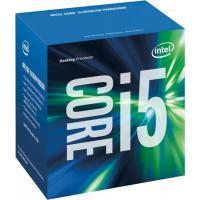 Процесор INTEL Core™ i5 6400 (BX80662I56400)