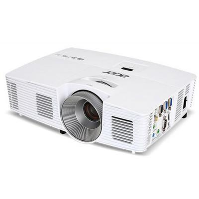 Проектор Acer H6512BD (MR.JNR11.001)